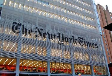 new-york-times_sedeR375