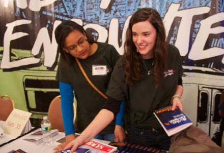 new_york_encounter_volunteers_R439