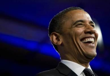 obama_sorriso_r400