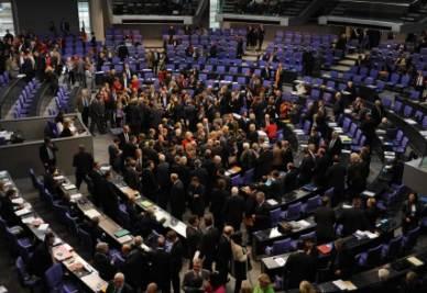 parlamento_europeo_r400