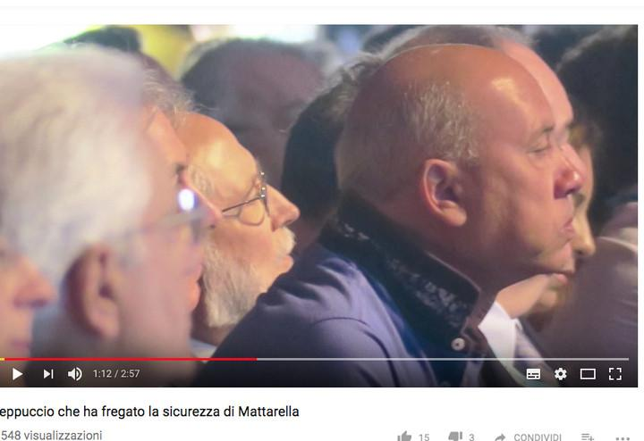 peppuccio_barbaro_mattarella_bechis_youtube