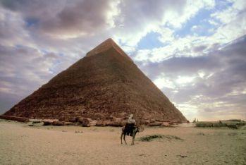 piramide_giza_R400