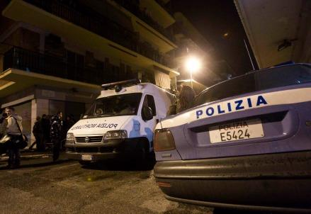 polizia_ambulanza_delitto_uccisione_omicidio