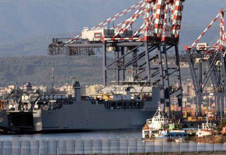 porto_gioiatauroR439