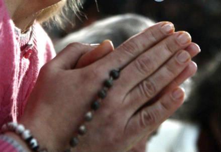preghiera_r439
