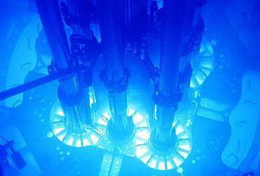 reattore1R375_1ott08