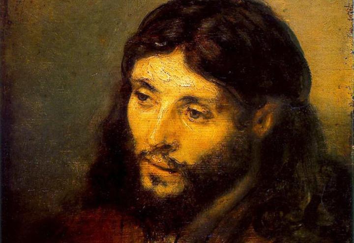 rembrandt_cristo_1650_arte