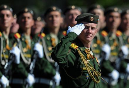 russia_esercito_soldatiR439