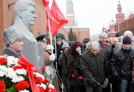 russia_stalin_comunismoR439