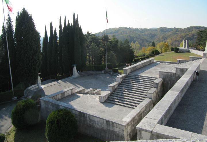 sacrario_militare_di_oslavia_wikipedia