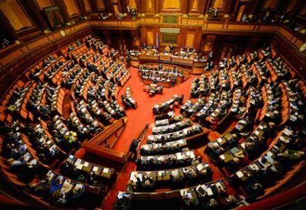 senato-riforme_R439