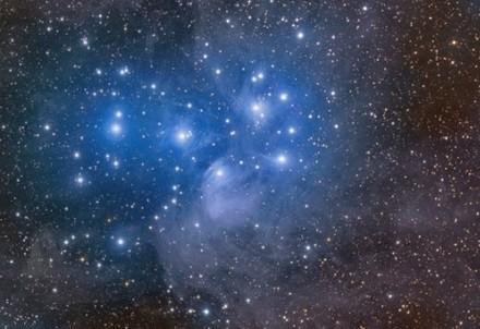 stelle_universoR439