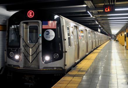 subway_nyc_R439
