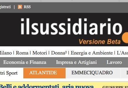 sussidiario_testata1R439