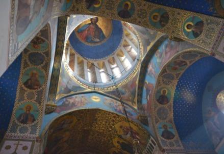 tbilisi_cattedrale_georgiaR439