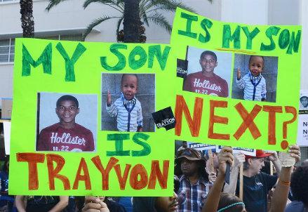trayvon_R439