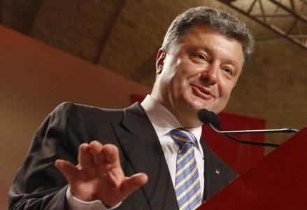 ucraina_presidente_porosenkoR439