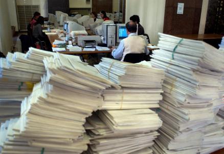 uffici-comune_R439