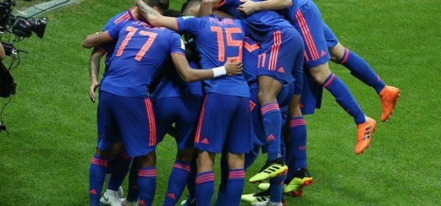 Colombia_blu_mucchio_gol_lapresse_2018