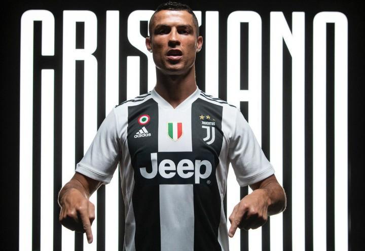 Cristiano_Ronaldo_Juventus_Eu_Estou_lapresse_2018