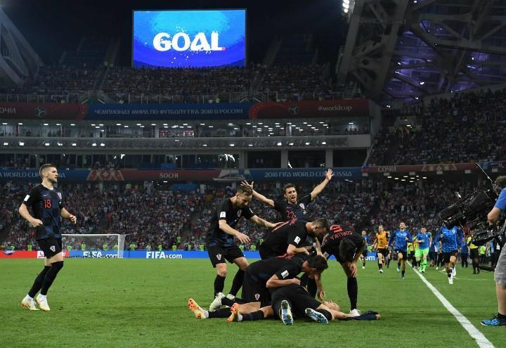 Croazia_gol_Vida_Mondiali_lapresse_2018