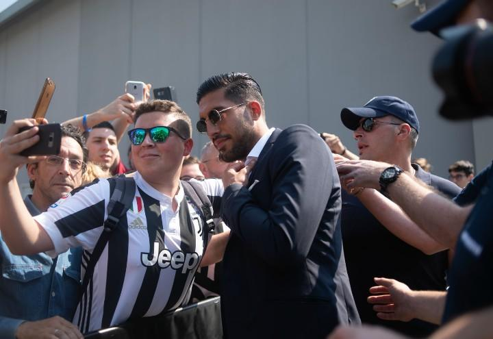 Emre_Can_Juventus_selfie_lapresse_2018