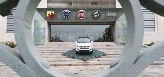 Fca_Jeep_Marchi_Lapresse