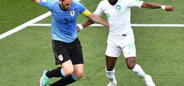 Godin_Uruguay_Arabia_Mondiali_lapresse_2018