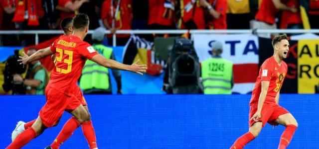 Januzaj_Belgio_Inghilterra_gol_lapresse_2018