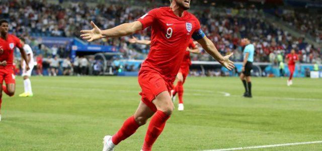 Kane_Inghilterra_rossa_gol_lapresse_2018