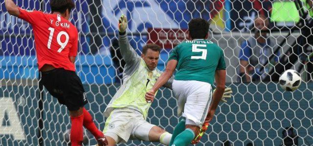 Kim_Corea_Germania_gol_lapresse_2018