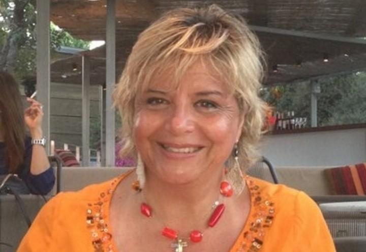 Leonardi_Matilde_Meeting_Salute