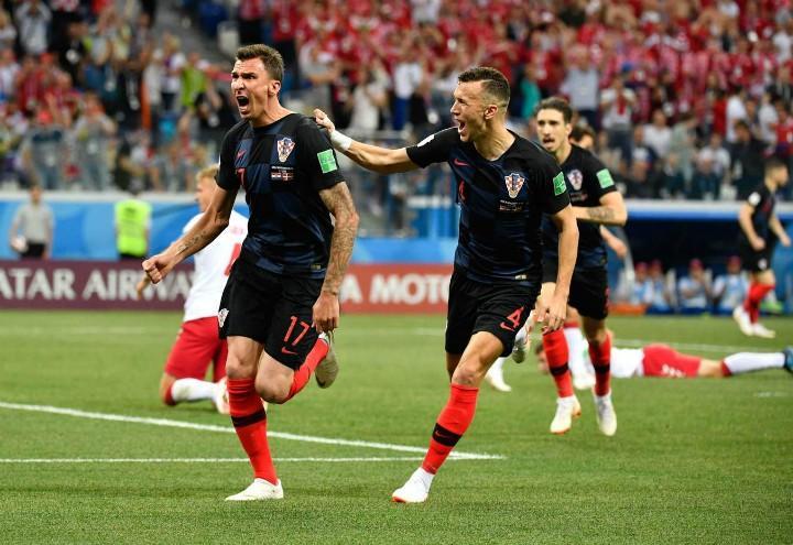 Mandzukic_Perisic_Croazia_Danimarca_gol_lapresse_2018
