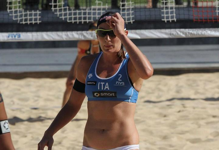 Marta_Menegatti_beach_volley_lapresse_2018