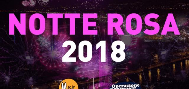 Notte_rosa_2018_logo