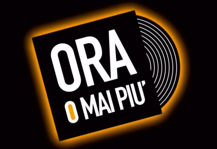 Ora_o_mai_piu-seconda-stagione-2019