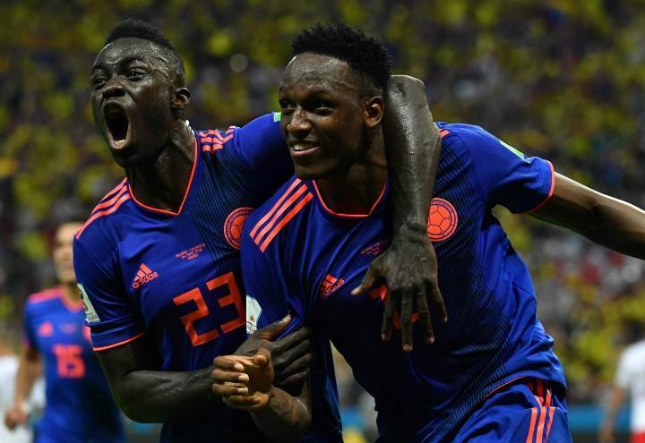 Sanchez_Mina_Colombia_gol_Mondiali_lapresse_2018