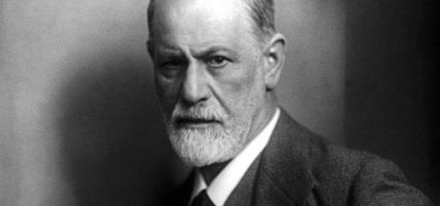 Sigmund_Freud_wikipedia