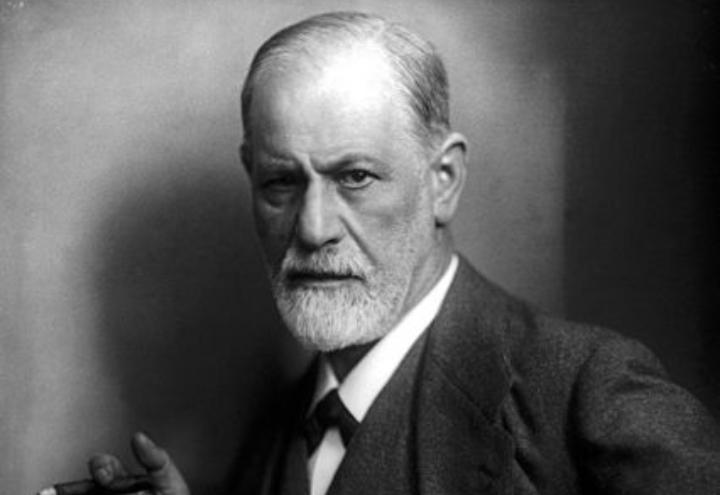 Sigmund_Freud_wikipedia