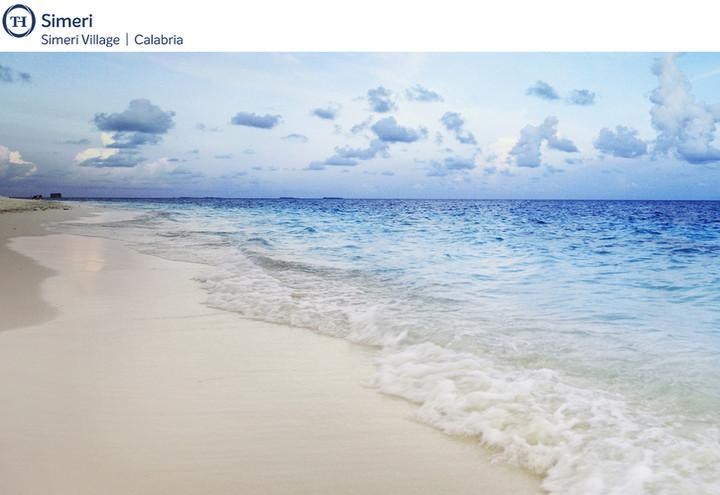 Simeri_ThResorts_Spiaggia