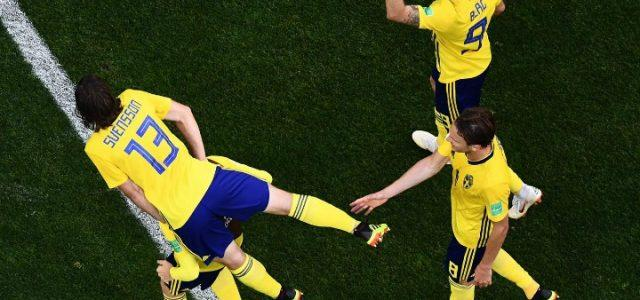 Svensson_Berg_Svezia_esultanza_Mondiali_lapresse_2018