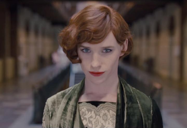 The_Danish_Girl_film