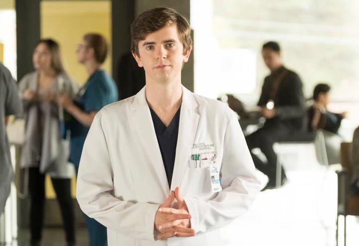 The_Good_Doctor_Freddie_Highmore_Facebook_2018