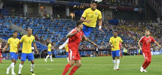 Thiago_Silva_Brasile_Serbia_lapresse_2018
