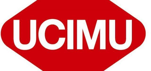 UCIMU_big_01