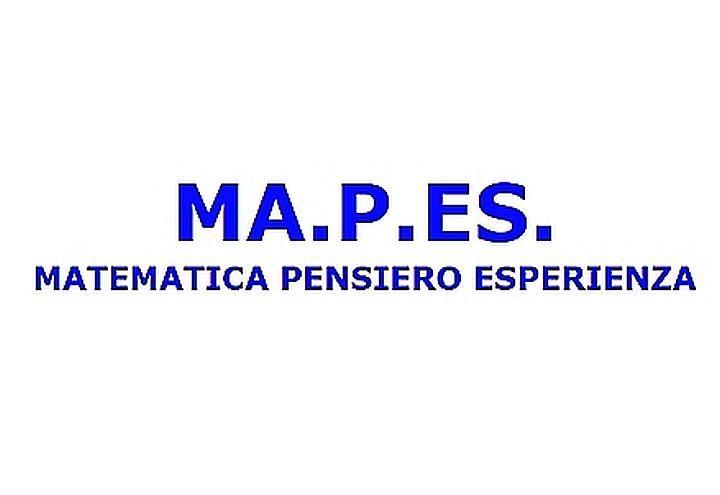 Visconti_69_00_apertura-logo-mapes_720x495_ok