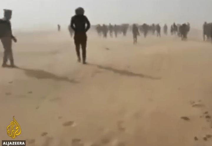 algeria_migranti_deserto_youtube