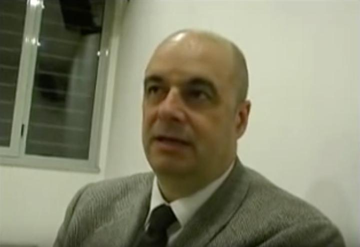 ario_gervasutti_giornalista_gazzettino_youtube_2018