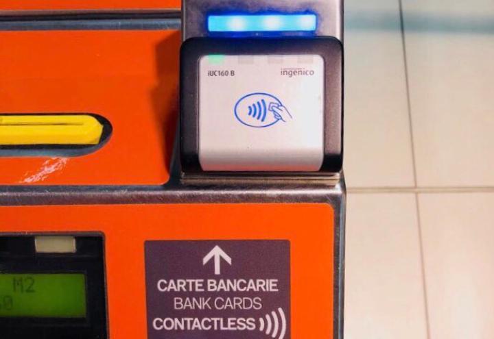 atm_metro_carta_credito_contactless_tornello_twitter_2018