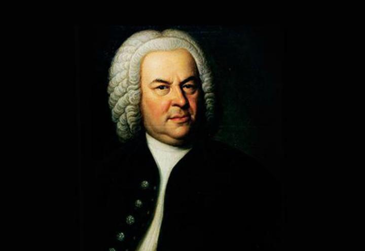 bach_concerto